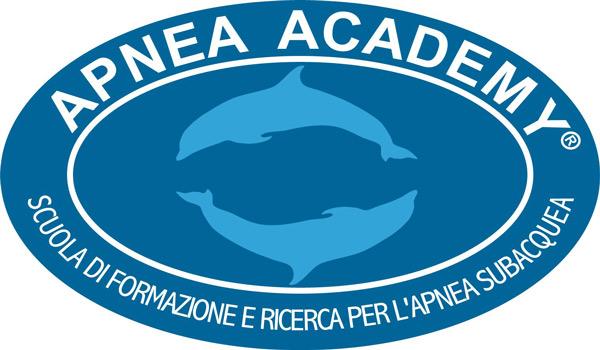 Apnea academy firenze